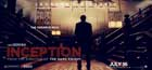 Inception - 8 x 17 Movie Poster - UK Style E