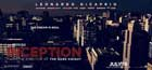 Inception - 8 x 17 Movie Poster - UK Style I