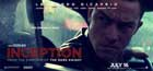 Inception - 8 x 17 Movie Poster - UK Style O