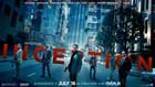 Inception - 8 x 17 Movie Poster - UK Style P