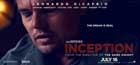 Inception - 8 x 17 Movie Poster - UK Style R