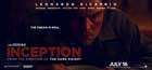 Inception - 8 x 17 Movie Poster - UK Style V