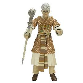 Indiana Jones and the Temple of Doom - Rene Belloq Action Figure