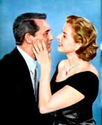 Indiscreet - 8 x 10 Color Photo #1