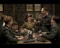 Inglourious Basterds - 8 x 10 Color Photo #2