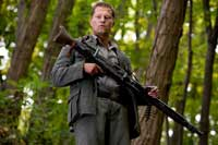 Inglourious Basterds - 8 x 10 Color Photo #9