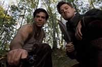 Inglourious Basterds - 8 x 10 Color Photo #16