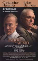 Inherit the Wind (Broadway)