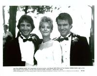Innerspace - 8 x 10 B&W Photo #3