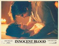 Innocent Blood - 11 x 14 Poster French Style C
