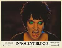 Innocent Blood - 11 x 14 Poster French Style E