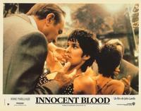 Innocent Blood - 11 x 14 Poster French Style F