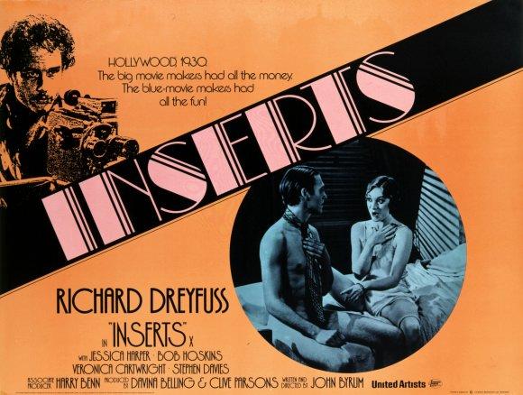 inserts-movie-poster-1976-1020203293.jpg