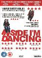 Inside I'm Dancing - 27 x 40 Movie Poster - UK Style B