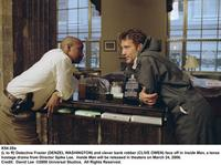 Inside Man - 8 x 10 Color Photo #2