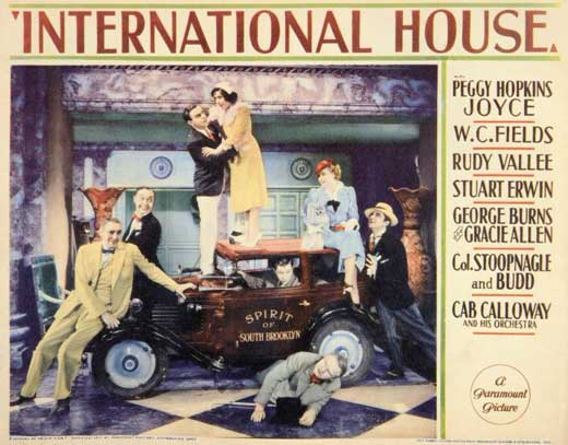 International house movie posters from movie poster shop for International housse