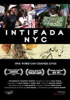 Intifada NYC
