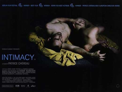 intimacy movie