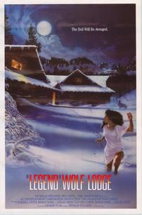 Into The Fire - 43 x 62 Movie Poster - Bus Shelter Style A