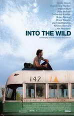 Into The Wild - 11 x 17 Movie Poster - Style A