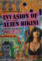 Invasion of Alien Bikini
