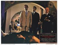 Investigation of a Citizen Above Suspicion - 11 x 14 Movie Poster - Style G