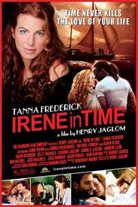 Irene in Time - 11 x 17 Movie Poster - Style A