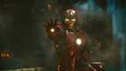 Iron Man 2 - 8 x 10 Color Photo #44