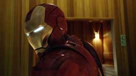 Iron Man 2 - 8 x 10 Color Photo #55