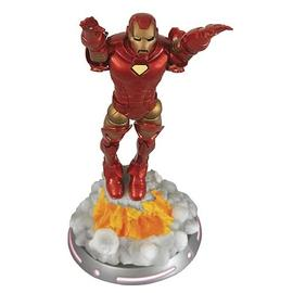 Iron Man - Marvel Select Action Figure