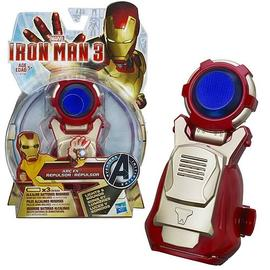 Iron Man - 3 Arc FX Repulsor