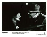 Ironweed - 8 x 10 B&W Photo #7