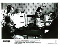 Ironweed - 8 x 10 B&W Photo #12