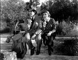 It Happened One Night - 8 x 10 B&W Photo #5