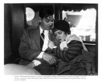 It Happened One Night - 8 x 10 B&W Photo #1