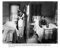 It Happened One Night - 8 x 10 B&W Photo #2