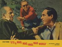 It's a Mad, Mad, Mad, Mad World - 8 x 10 Color Photo #1
