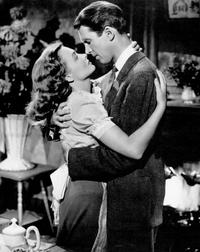 It's a Wonderful Life - 8 x 10 B&W Photo #1