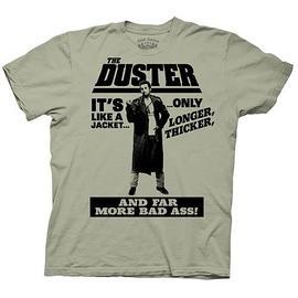It's Always Sunny in Philadelphia - It's Always Sunny In Philadelphia The Duster T-Shirt