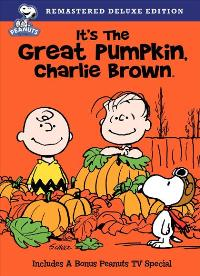 It's the Great Pumpkin, Charlie Brown - 27 x 40 Movie Poster - Style A