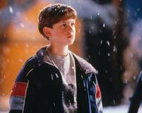 Jack Frost - 8 x 10 Color Photo #2