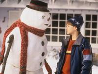 Jack Frost - 8 x 10 Color Photo #5