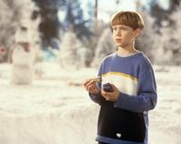Jack Frost - 8 x 10 Color Photo #11