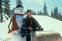 Jack Frost - 8 x 10 Color Photo #16