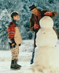 Jack Frost - 8 x 10 Color Photo #20