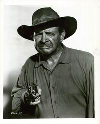 Jack Slade - 8 x 10 B&W Photo #1