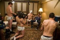 Jackass: Number Two - 8 x 10 Color Photo #18