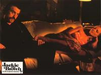 Jackie Brown - 8 x 10 Color Photo #2