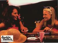 Jackie Brown - 8 x 10 Color Photo #4