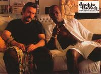 Jackie Brown - 8 x 10 Color Photo #6